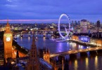 Win London Holiday