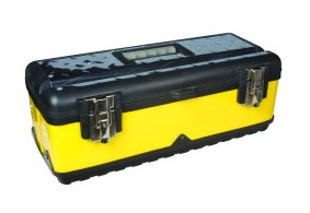 Maplin Tool Box