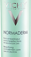 Normaderm Free Sample