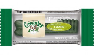 Greenies Canine Dental Chew