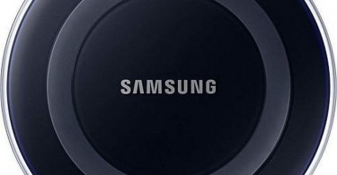 Samsung QI Wirless Charger