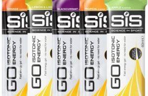 sis energy drink
