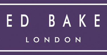 Ted Baker Competition