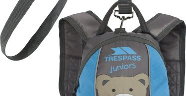 Trespass Mini Me Ruck Sack